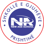 New Age School